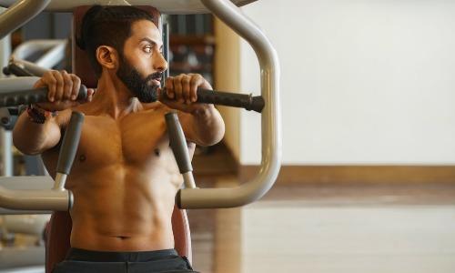 Означает ли мышечный насос рост мышц?