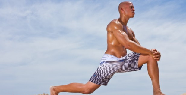 Does Fascial Stretching Make Your Muscles Bigger? What 7 Studies Say